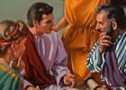 Kodėl Dievas dažnai neišgydo? 2(4): Išgydymas ir mūsų atsakomybė