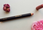 """""""Inika"""" matinis pieštukas lūpoms [Pink Nude]"""