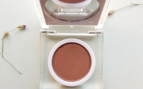 """RMS Beauty"" bronzinis highlighter'is [Madeira Bronzer]"