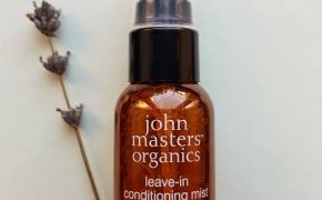"""""""John Masters Organics"""" kondicionuojantis purškiklis plaukams"""