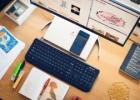 Produktyvus darbas namuose: 8 įpročiai, kurių teks atsisakyti ir kaip sekasi man