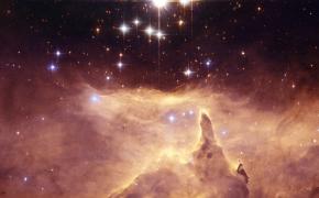 Kąsnelis Visatos CDXLVIII: Magnetizmas