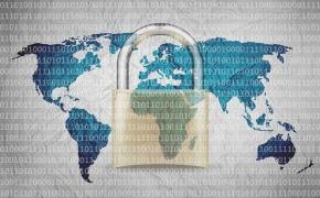 10 klaidų dirbant su kriptovaliutomis