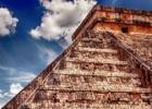 10 įdomių faktų apie Majų civilizaciją