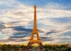 16 įdomių faktų apie romantiškąjį Paryžių