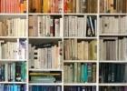 Kaip surikiuota jūsų namų biblioteka?