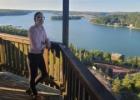 Koronapandemijos dienoraštis 5 (Lietuva-Suomija)