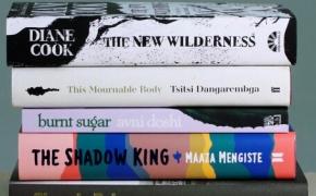 Trumpasis Booker Prize 2020 sąrašas be Hilary Mantel / Booker Prize 2020 Short List