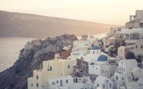 10 faktų apie saulėtąją Graikiją