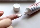 LACALUT Aktiv dantų pasta