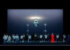 """Giacomo Puccini opera """"Turandot"""": apie įtampą ir modernizmo estetiką"""