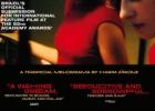 "Filmas: ""Nematomas gyvenimas"" / ""A Vida Invisível"" / ""Invisible Life"""