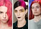 2020/2021 rudens – žiemos tendencijos: populiariausios plaukų spalvos ir aksesuarai plaukams
