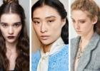 2020/2021 rudens – žiemos tendencijos: populiariausios plaukų šukuosenos ir kirpimai
