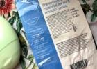 """EOS Essential – rankų losjonas normaliai ir sausai odai """"Cucumber"""""""