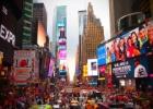 11 įdomių faktų apie didžiausias pasaulio kompanijas