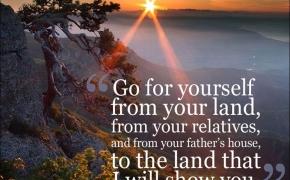 Kas yra kaip mūsų Dievas? 2 iš 3, Pasiimti laisvą dieną ir atostogas?