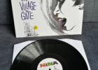 Vinilinė plokštelė: Nina Simone – At The Village Gate [Vinyl, LP] (1961)