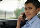 Nesenstantis vyras iš Rusijos būdamas 33-ejų atrodo kaip 14-os
