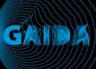 Festivalis GAIDA 2020 ieško savanorių!