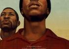 "Filmas: ""Paskutinis juodaodis San Franciske"" / ""The Last Black Man in San Francisco"""