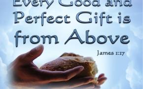 Koks dievas yra panašus į mūsų Dievą?