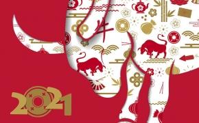2021 metų horoskopas 12 Zodiako ženklų