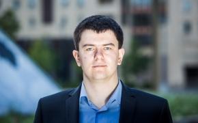 Vytautas Sinica. Išmesto balso mitologija