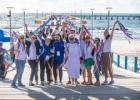 Prisijunk prie Palangos kultūros ir jaunimo centro savanorių komandos!