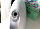 Veido veido valymo aparatas Silk'n VitalSteam*