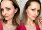 "CATRICE Blush Artist Shading Palette – skaistalų paletė ""020 CorAll I Need"""