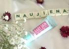 Drėkinanti makiažo bazė Maybelline New York Baby Skin Pore Eraser 22 ml*