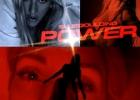 Šios dienos daina: Ellie Goulding – Power [žodžiai / lyrics]