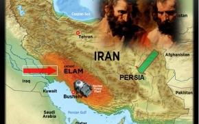 Pranašiškos naujienos, Ezekielio 38 karas
