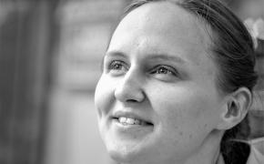"""Ingrida Olendraitė: """"Virusas turi tik tai, ko reikia"""""""