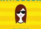 "11.69. Sophie Kinsella ""Finding Audrey"""