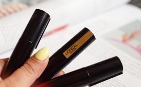 L'Oréal Paris Brilliant Signature lūpų lakas