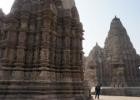 Įdomiausi Azijos civilizacijų stebuklai