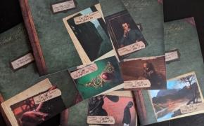 Stalo žaidimas. Sherlock Holmes Consulting Detective: The Baker Street Irregulars