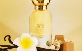 SOL DE JANEIRO Sol Cheirosa 62 Parfumuotas vanduo (EDP)