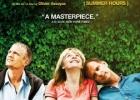 """Filmas: """"Vasaros laikas"""" / """"L'heure d'été"""" / """"Summer Hours"""""""