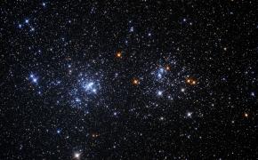 Kąsnelis Visatos CDLX: Pėdsakai