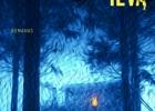 """""""Medžiojant tėvą"""": ar lietuviai moka rašyti detektyvus?"""