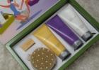 Kūno odos priežiūros priemonės iš  Artistry Signature Select™