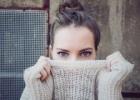 Įdomūs faktai apie akis