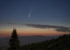 Aukštyn žvelgianti žmonija. Svarbiausi 2020 metų kosmoso įvykiai (II dalis)