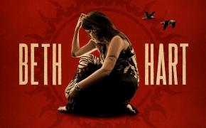 Šios dienos daina: Beth Hart – Tell Her You Belong To Me [lyrics / žodžiai]