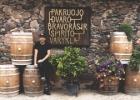 """Šarūnas Karalius: """"Tam ir esame, kad lietuviškų gėrimų istorija atgimtų naujai"""""""