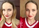 """Makeup REVOLUTION """"Amazing"""" lūpų dažai """"Passion"""""""