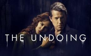 [tv series:] THE UNDOING (2020)